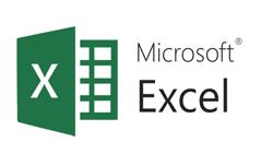 Køb Excel