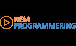 Excel NemProgrammering.dk